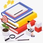 「効果的な手段の組み合わせ」イメージ